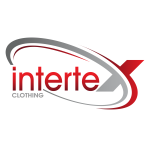 Intertex Clothing